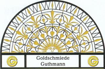 Goldschmiede Guthmann